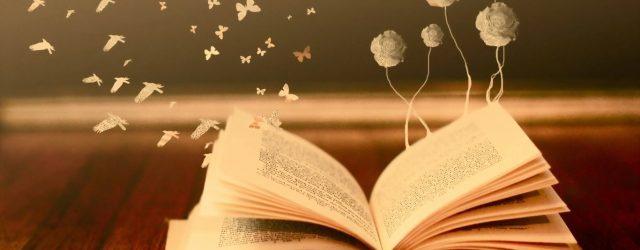 L'avenir appartient t'il au livre broché ?