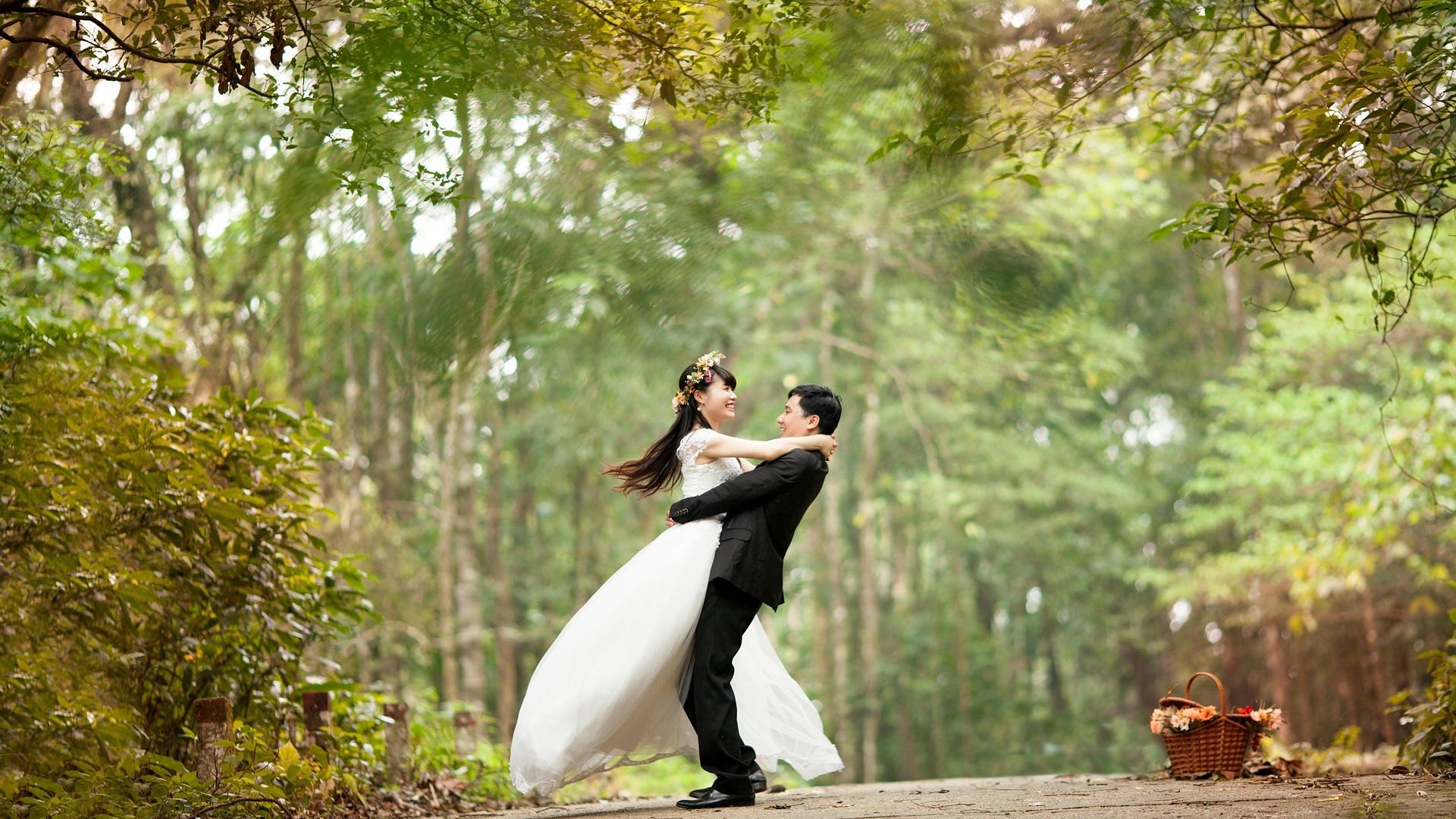 mariage-deux-idees-cadeaux-insolites-vos-invites.png