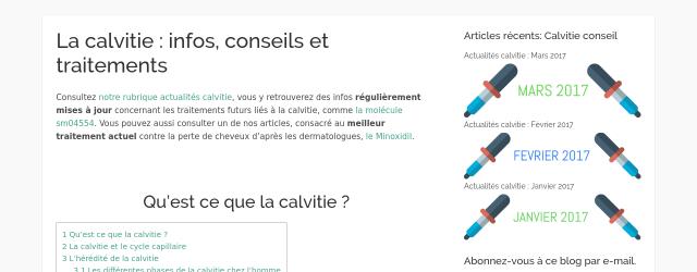 minoxidil-est-ce-vraiment-meilleur-traitement-contre-calvitie.png