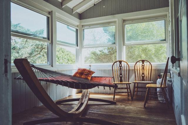 Adopter le style scandinave pour avoir un bureau personnalisé mr