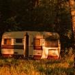 Guide pour bien choisir son camping en Corse