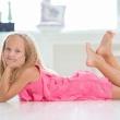 Quels sont les avantages d'une crèche familiale?