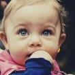 Les accessoires indispensables de bébé pour l'été