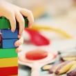 Pourquoi acheter des jeux et des jouets en bois ?