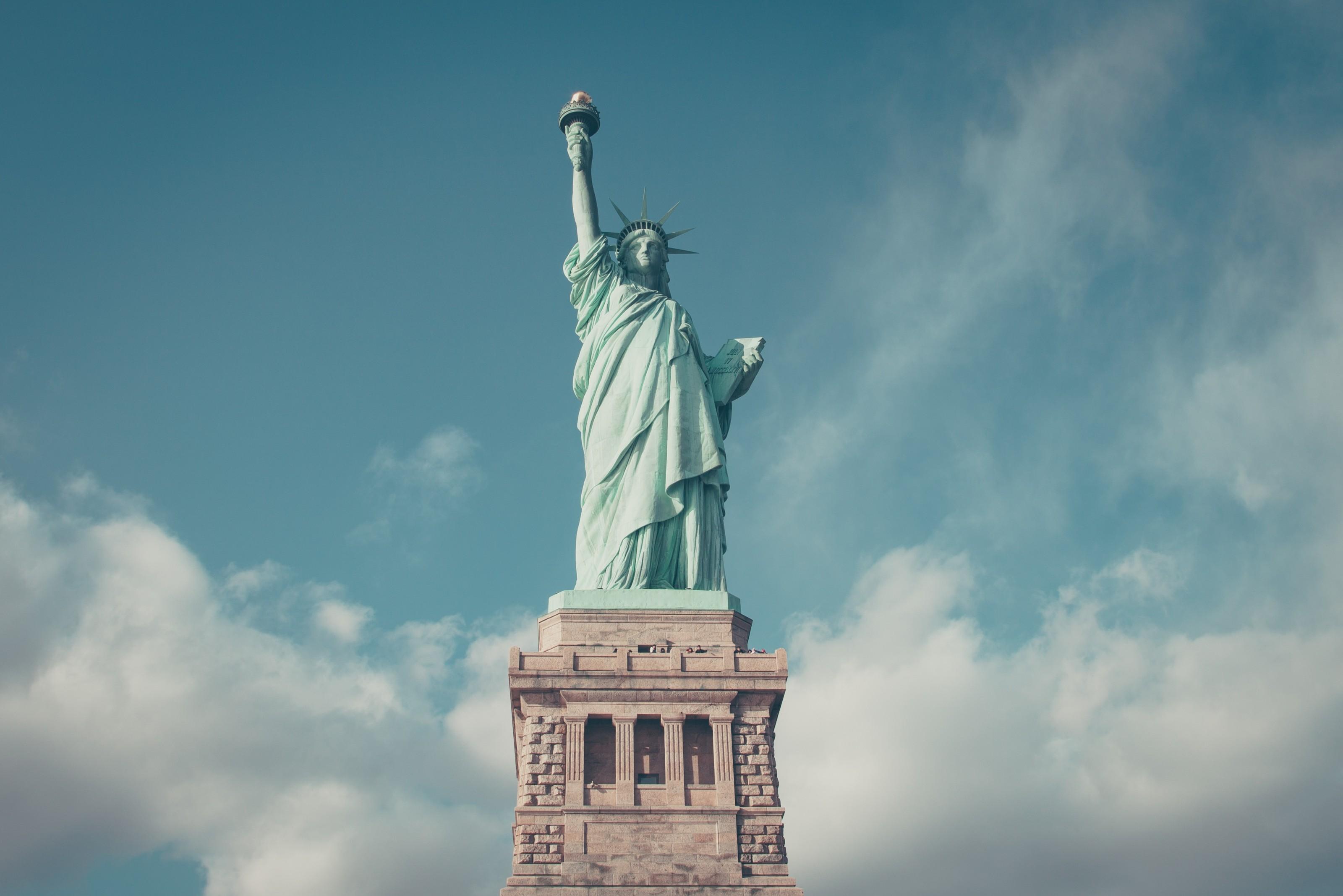 voyage-new-york-pass