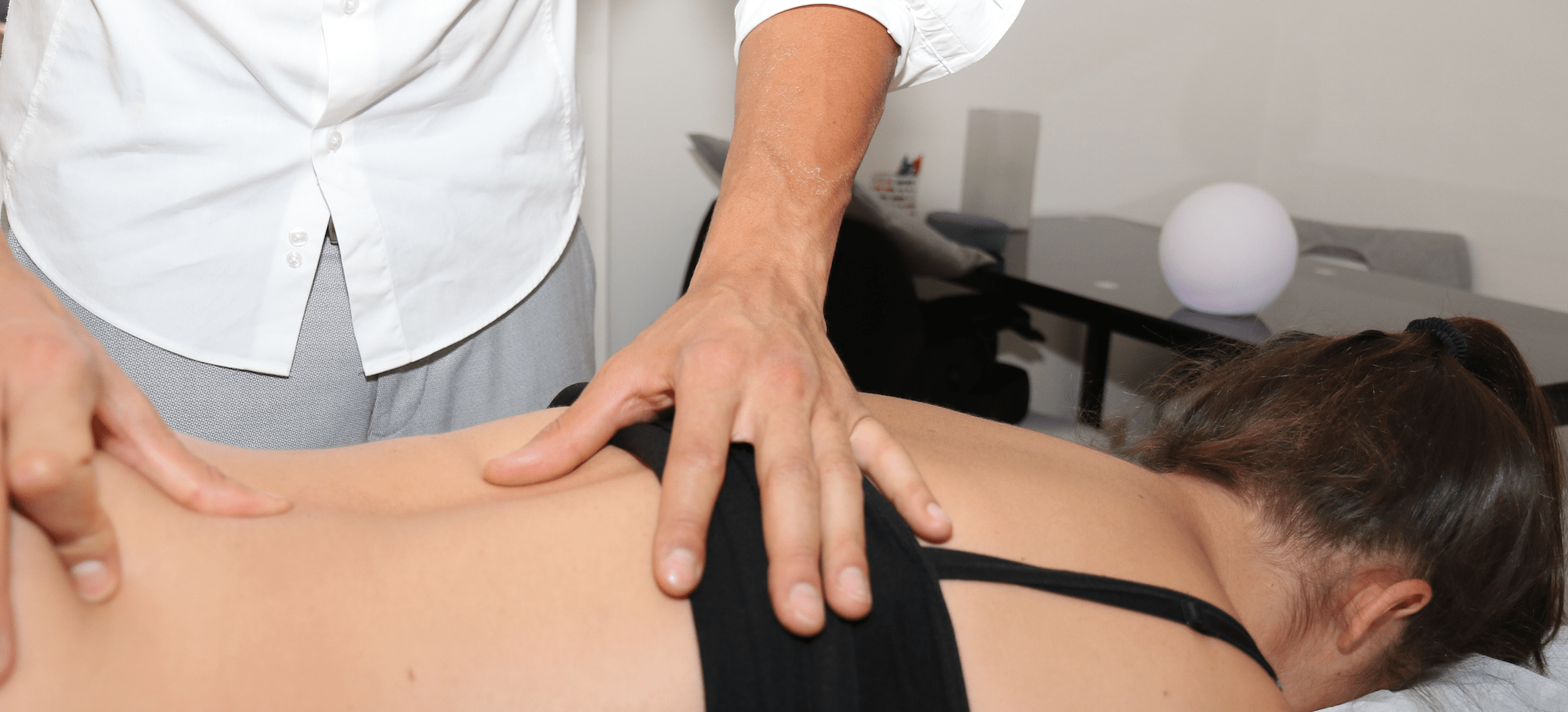 SOS-Ostéopathe