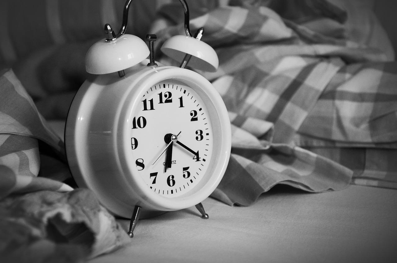 insomnie-traitements