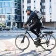 Tendance 2020-2021 : le vélo sera électrique ou ne sera pas