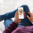 Pourquoi Tinder est si célèbre ? Comment fonctionne-t-il ?